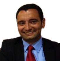 Edgar-Collado-i-Pujol-Vicepresident-i-tresorer