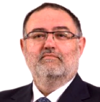 Josep-Gascon-i-Castillo-Vocal