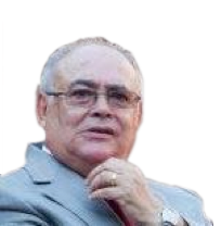 Rafael-Delgado-i-Cruz-President