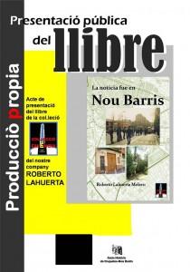 Llibre arxiu