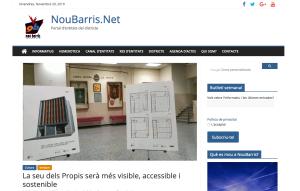 noubarris.net
